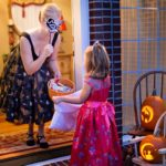 halloween candy trick or treat | Lift Legal