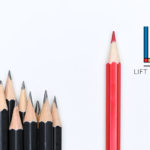 Meet Lift Legal | Lift Legal