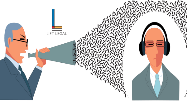 Ligt Legal Blog Posts | minute book | Lift Legal