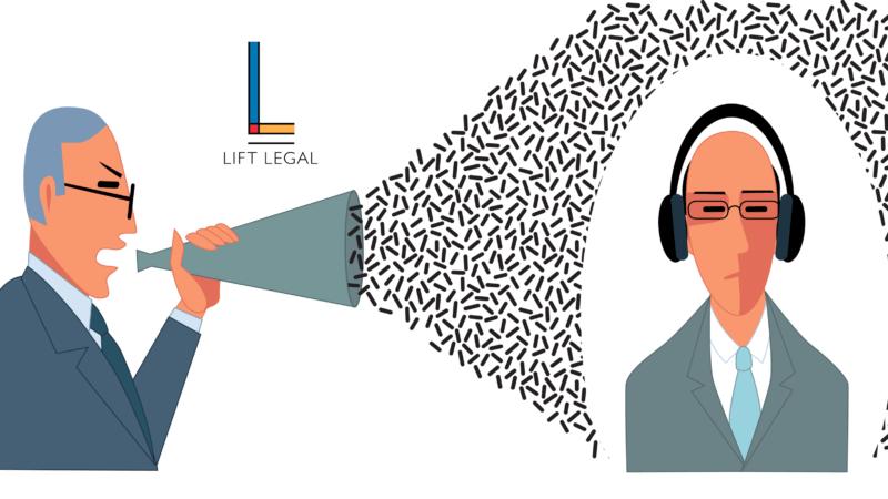 Ligt Legal Blog Posts | minute book | Lift Legal
