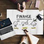 finance strategy | Lift Legal