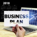 business plan | Lift Legal