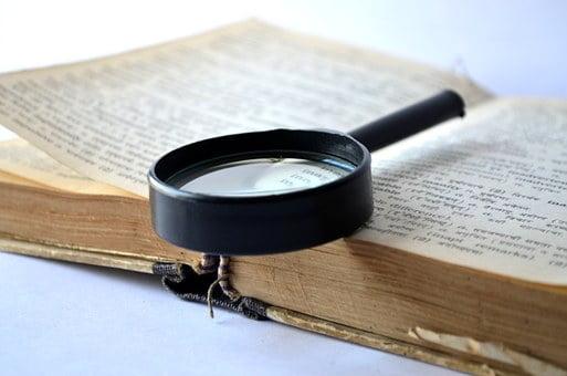 dictionary | Lift Legal