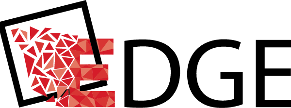 Edge Logo PNG | Lift Legal