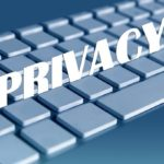 Personal Privacy Protection and Small Business | Lift Legal St. Albert