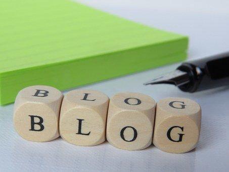 blog cubes   Lift Legal