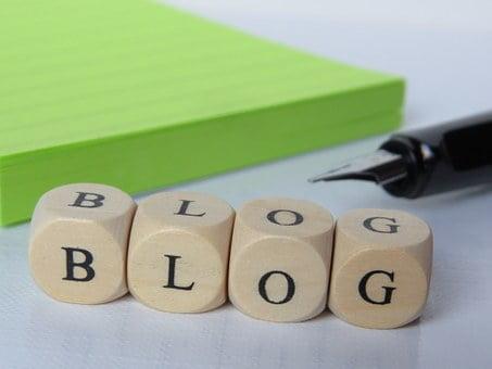 blog cubes | Lift Legal