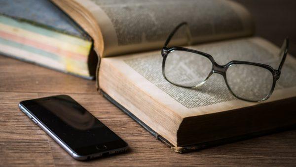 top books for enterpreneurs   Lift Legal
