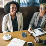 The Benefits of Partnering Up | business partners lawyers | Lift Legal
