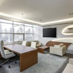 modern office | Lift Legal