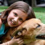 pup girl   Lift Legal