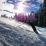 winter activities | skiing on the mountains | Lift Legal