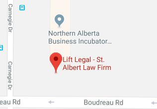 Lift Legal