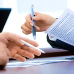 cohabitation agreement documents | Lift Legal Law Firm