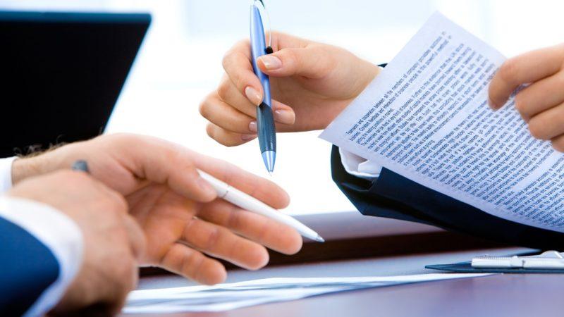 cohabitation agreement documents | Lift Legal Law Firm